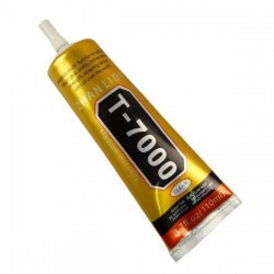 Colle T7000 110ml