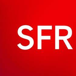 SFR Blackberry