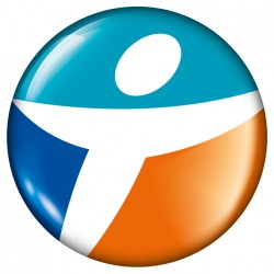 Bouygues Telecom Blackberry