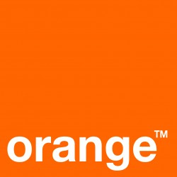 Orange Zte