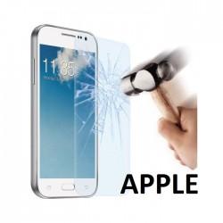 Film Incassable Apple