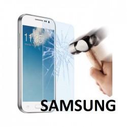Film Incassable Samsung