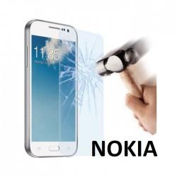 Film Incassable Nokia