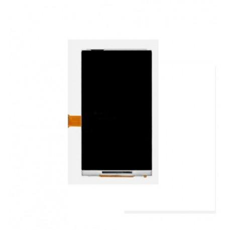 ecran lcd samsung ace 3. Black Bedroom Furniture Sets. Home Design Ideas