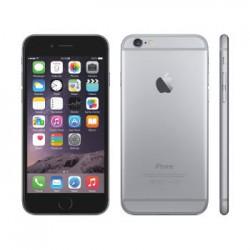 iPhone 6 16go Débloqué