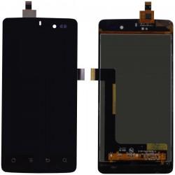 Écran LCD archos 45 Platinum