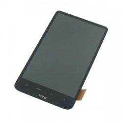 ECRAN LCD + VITRE TACTILE pour HTC DESIRE 510