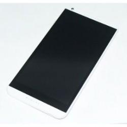ECRAN LCD + VITRE TACTILE pour HTC DESIRE 816