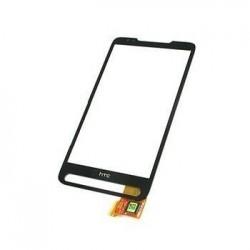 écran tactile HTC TOUCH HD2 T8585 HD 2