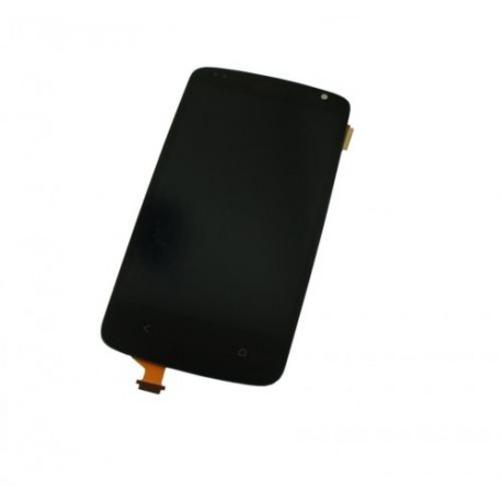 Ecran Complet LCD + Tactile pour HTC DESIRE 500