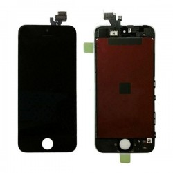 Ecran iPhone 5 C