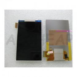 Ecran LCD + Tactile HTC DOPOD D810
