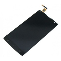 TACTILE POUR ALCATEL ONE TOUCH M812 NURA