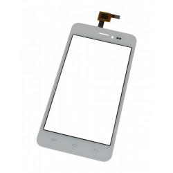 wiko 5 micro smartphone. Black Bedroom Furniture Sets. Home Design Ideas