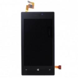 Ecran Nokia lumia 520