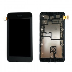 Ecran Nokia lumia 530
