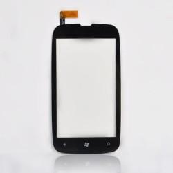 Ecran Nokia lumia 610