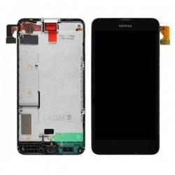 Ecran Nokia lumia 630/635