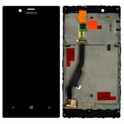 Ecran Nokia lumia 720