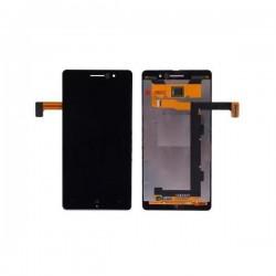 Ecran Nokia lumia 830