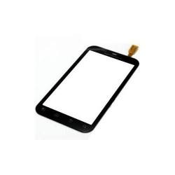 Vitre Tactile Motorola DEFY