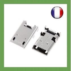 Connecteur de charge pour Asus Memo Pad 10 K00F/ Me301/ Me102/ Me302