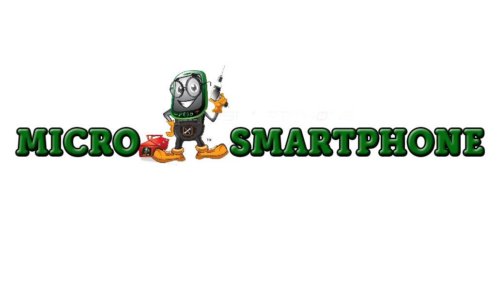 Micro Smartphone